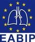 EABIP Logo