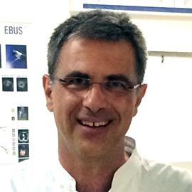 Grigoris Stratakos
