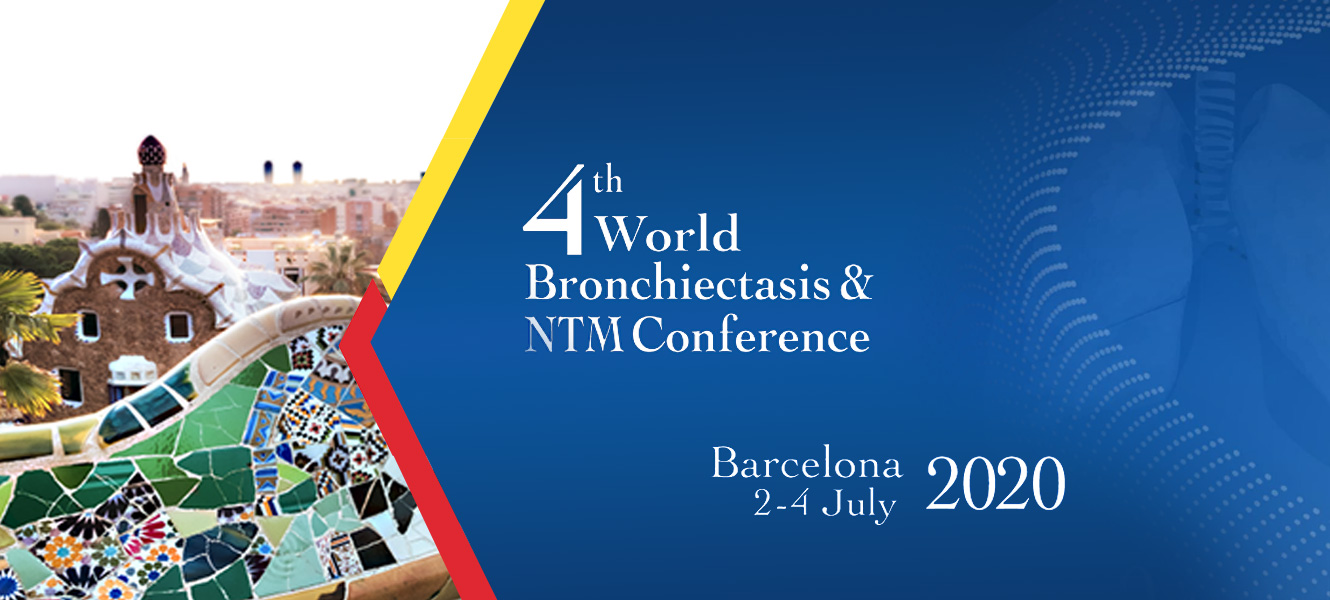 world-bronchiectasis-conference